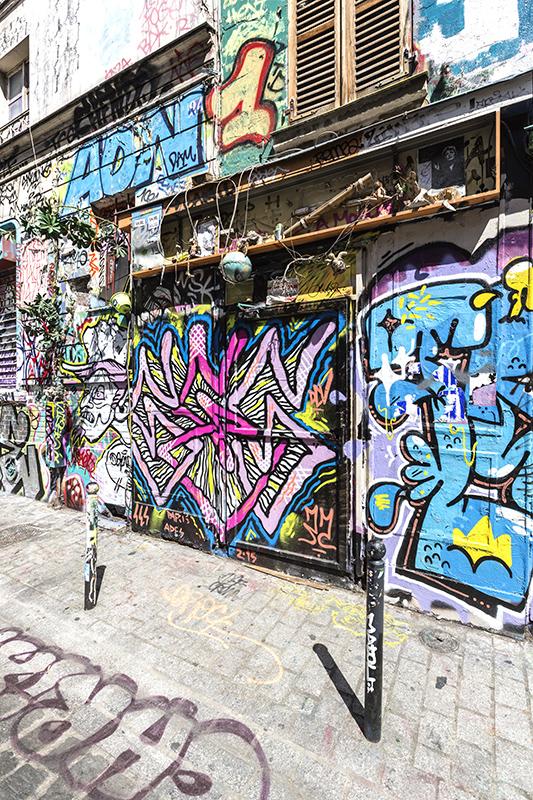 StreetArt-4948_web.jpg