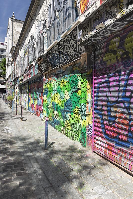 StreetArt-4945_web.jpg