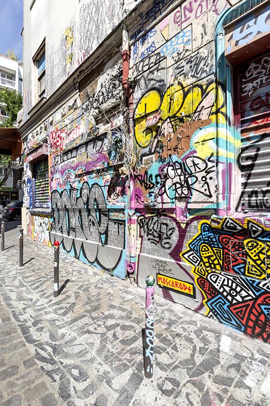 StreetArt-4949_web.jpg