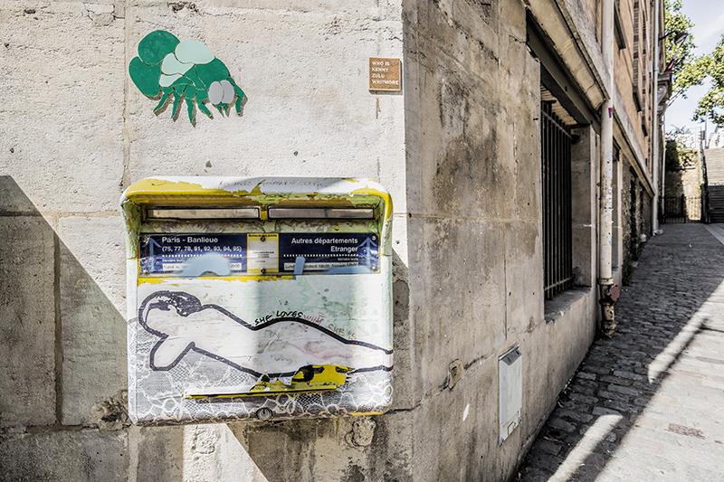 StreetArt-5038_web.jpg