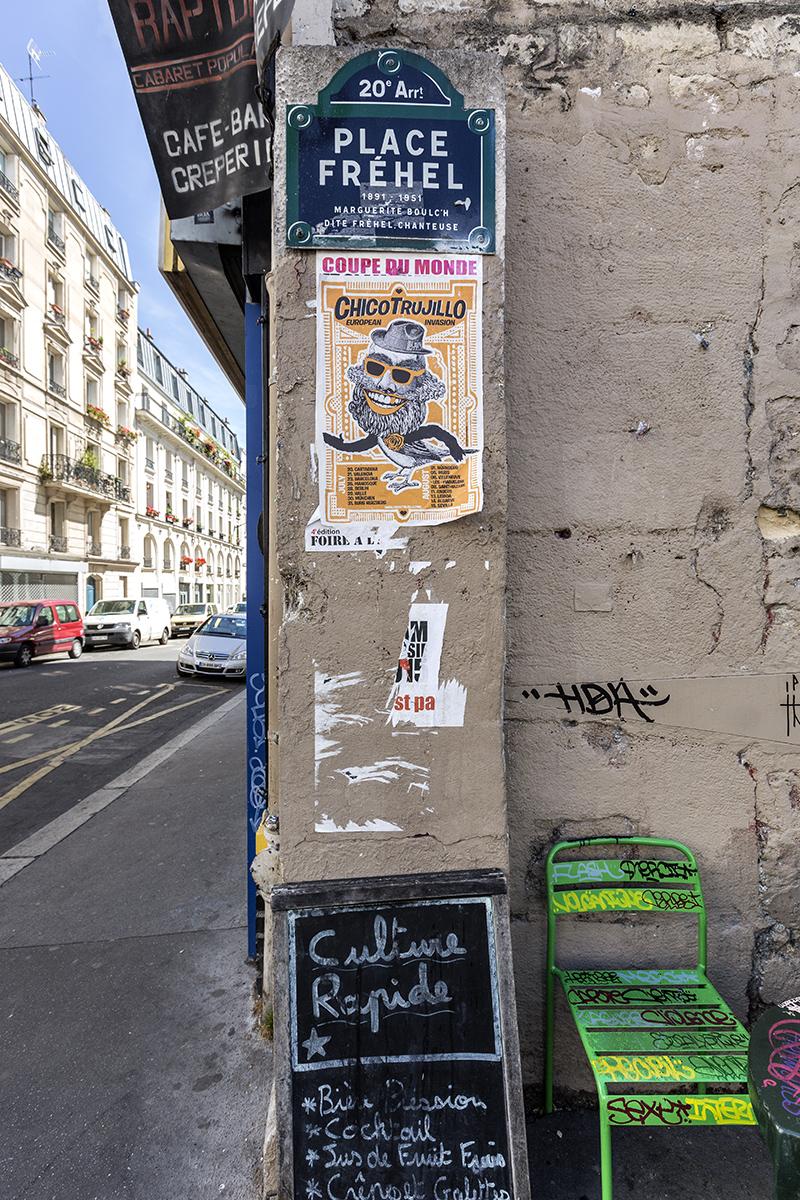 StreetArt-5001_web.jpg