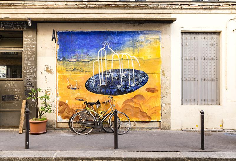 StreetArt-5917_web.jpg