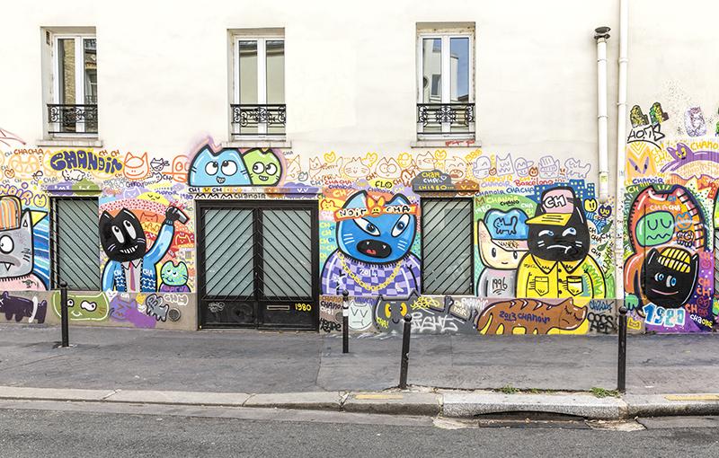 StreetArt-6023_web.jpg
