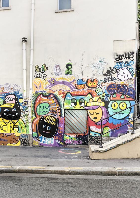 StreetArt-6028_web.jpg