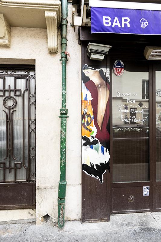 StreetArt-5260_web.jpg