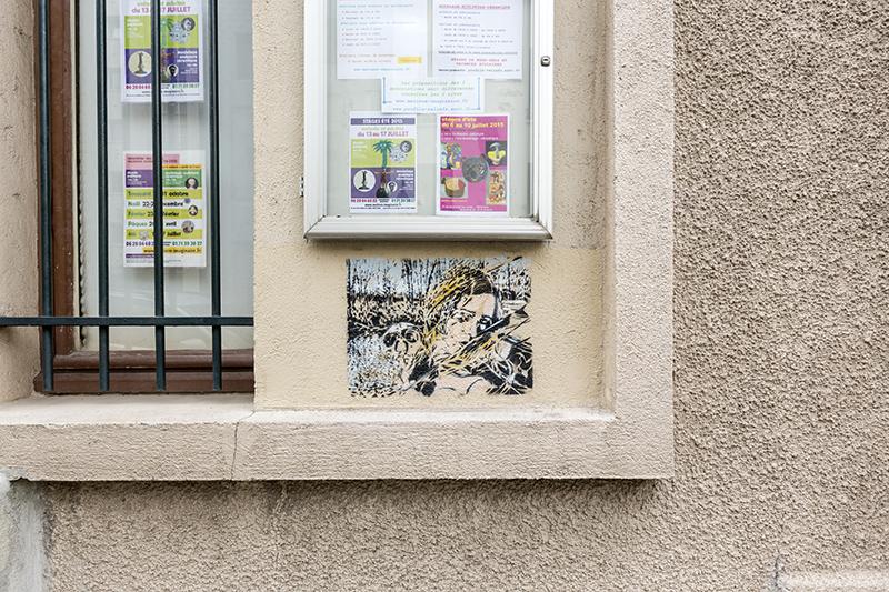 StreetArt-5278_web.jpg