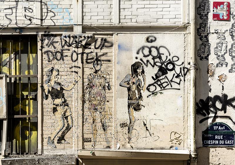 StreetArt-5984_web.jpg