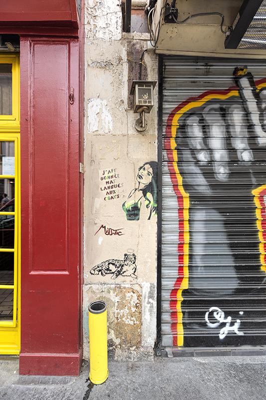 StreetArt-5262_web.jpg
