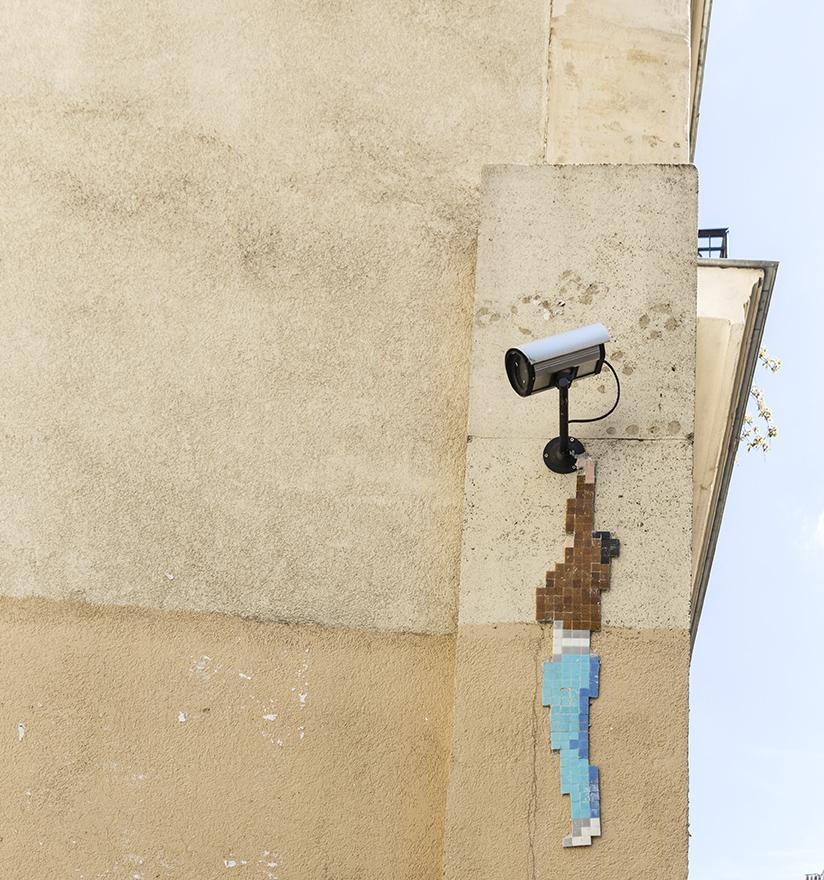 StreetArt-5999_web.jpg