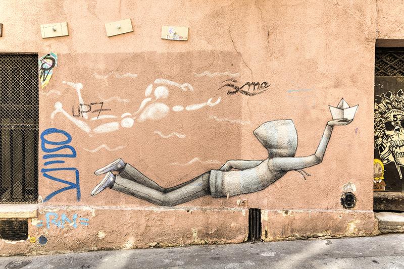 StreetArt-6140_web.jpg