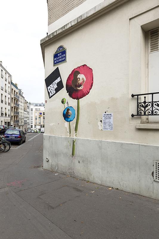 StreetArt-5249_web.jpg