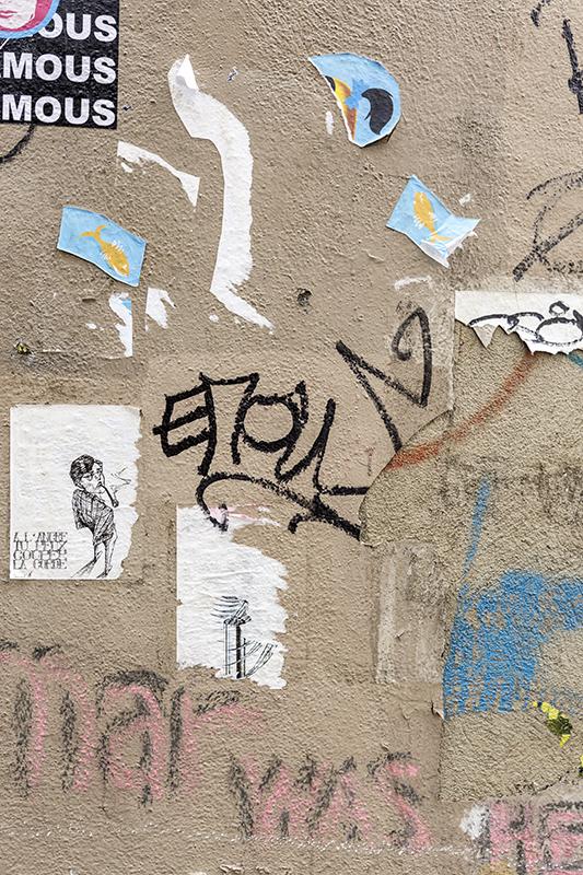 StreetArt-5267_web.jpg