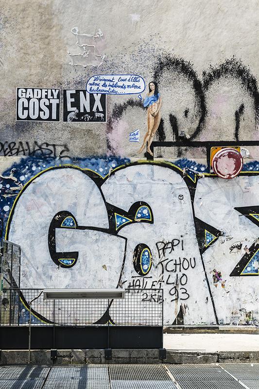 StreetArt-6210_web.jpg