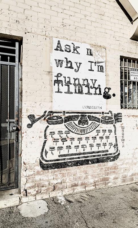 StreetArt-0424web.jpg