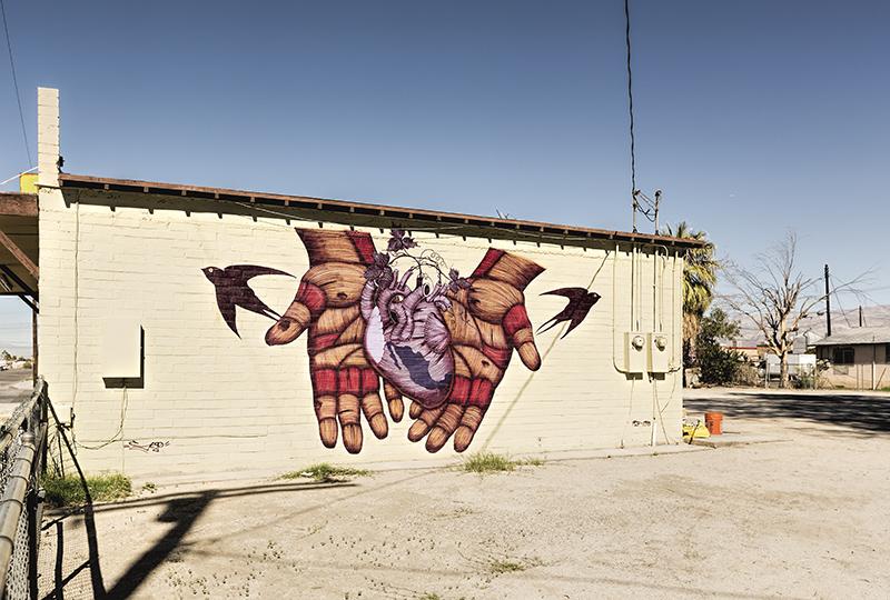 StreetArt-0782_web.jpg