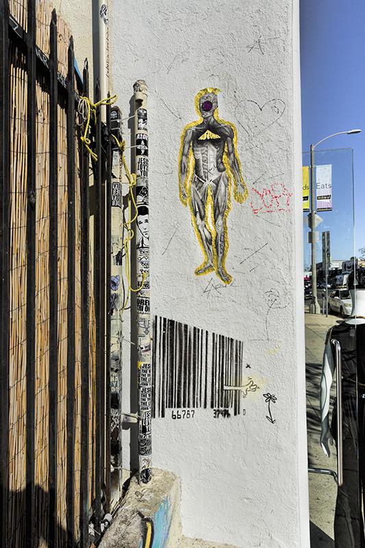 StreetArt-1619_web.jpg