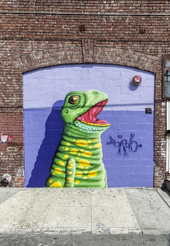 StreetArt-2054_web.jpg