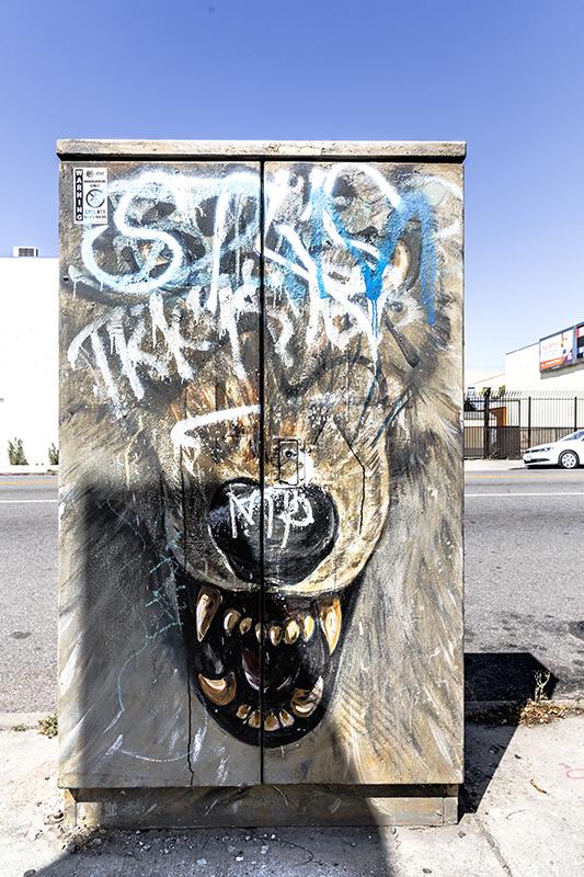 StreetArt-2530_web.jpg