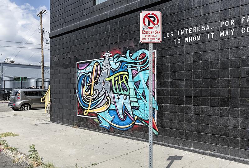 StreetArt-3168_web.jpg
