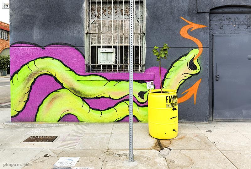 StreetArt-3084_web.jpg