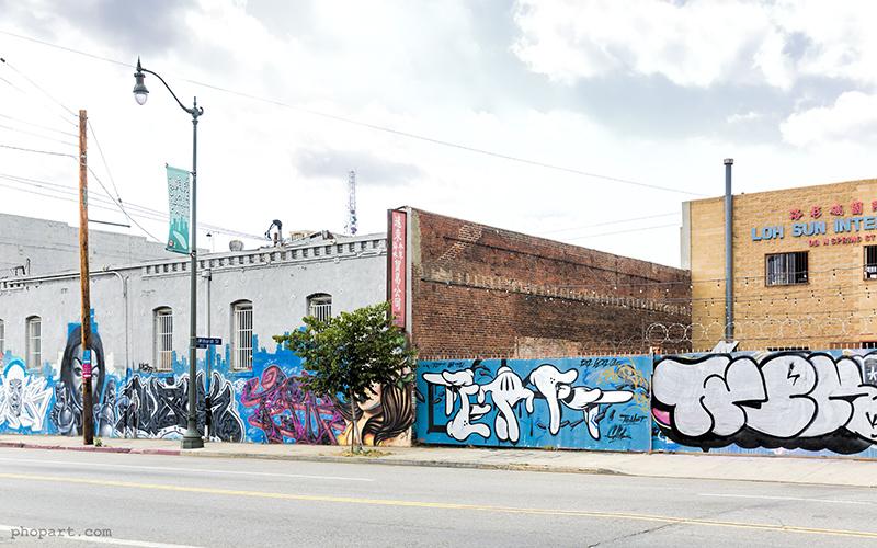StreetArt-3079_web.jpg