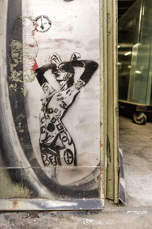StreetArt-3654_web.jpg