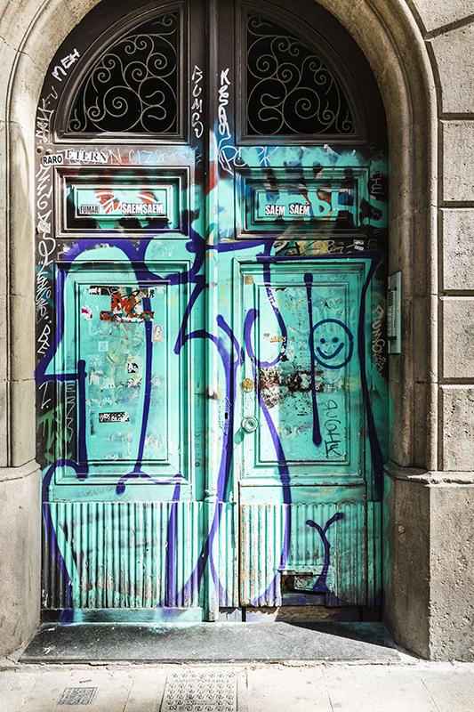 StreetArt-3620_web.jpg