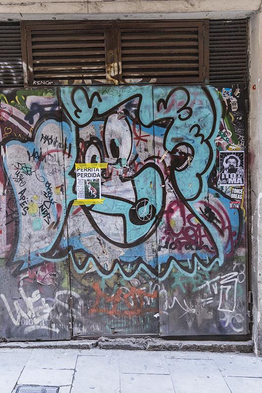 StreetArt-3653_web.jpg