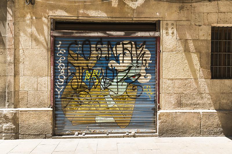 StreetArt-3951_web.jpg