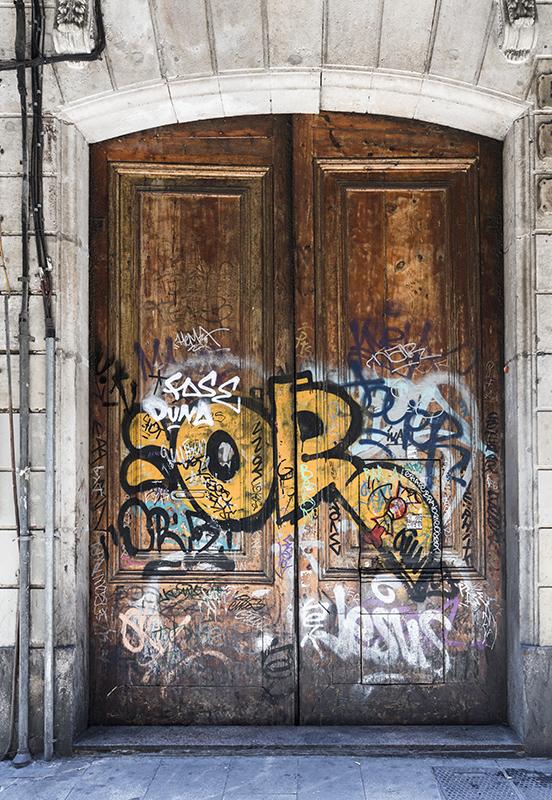 StreetArt-3961_web.jpg