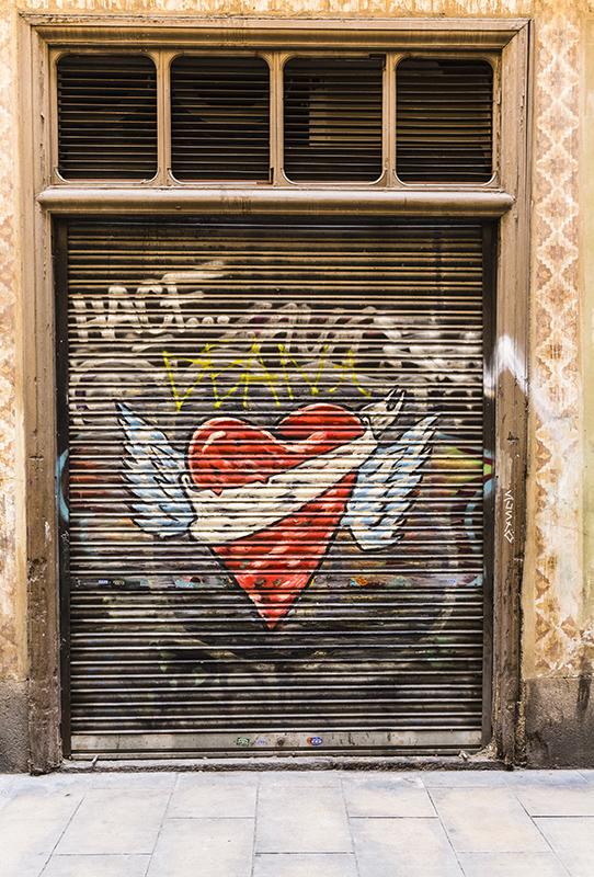 StreetArt-3957_web.jpg