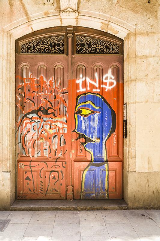 StreetArt-3966_web.jpg