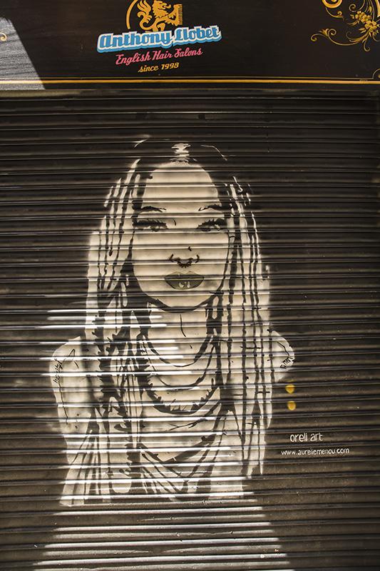 StreetArt-3995_web.jpg