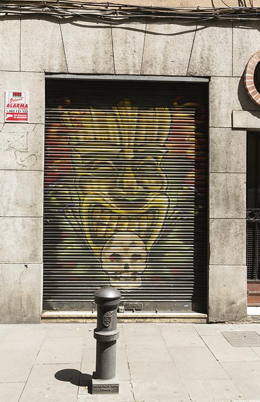 StreetArt-4007_web.jpg