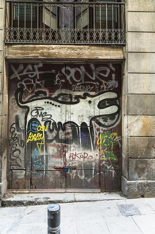 StreetArt-4026_web.jpg