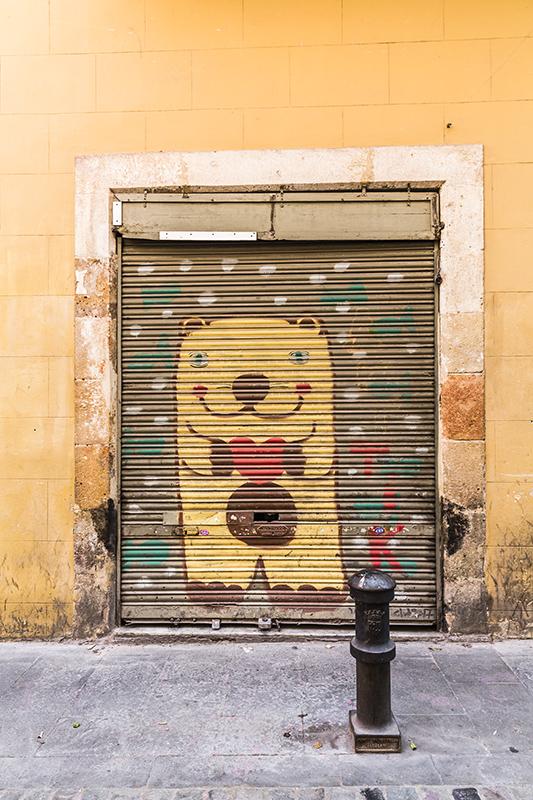 StreetArt-4348_web.jpg