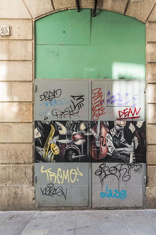 StreetArt-4363_web.jpg