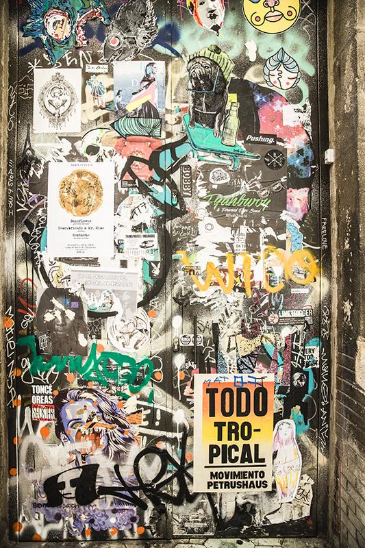 StreetArt-4407_web.jpg