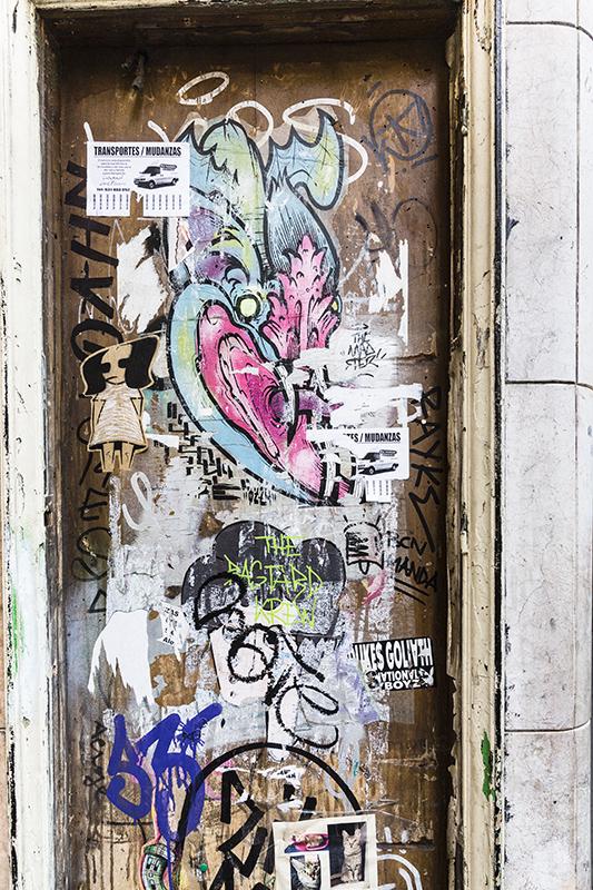 StreetArt-4418_web.jpg