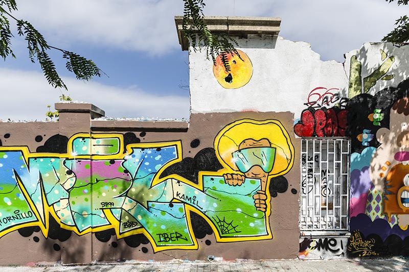 StreetArt-4512_web.jpg