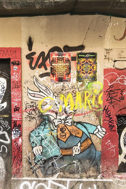 StreetArt-4430_web.jpg