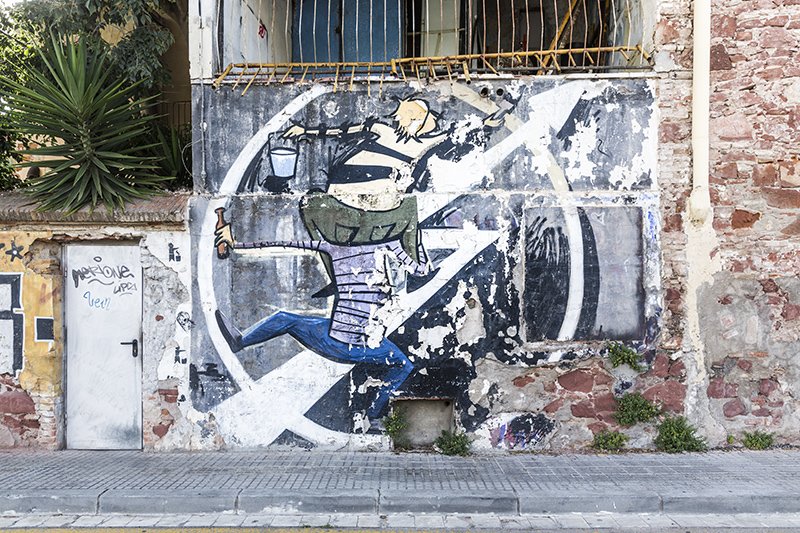 StreetArt-4663_web.jpg