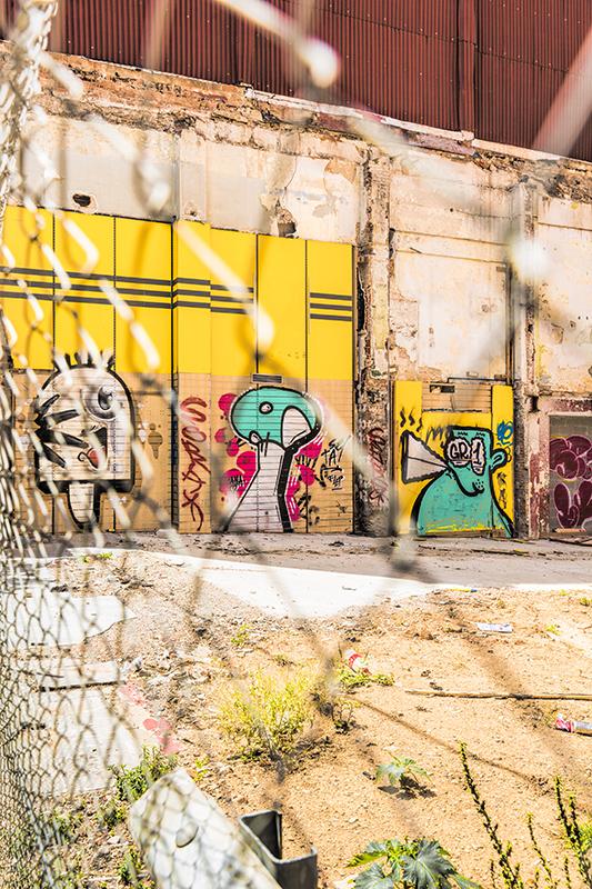 StreetArt-3884_web.jpg