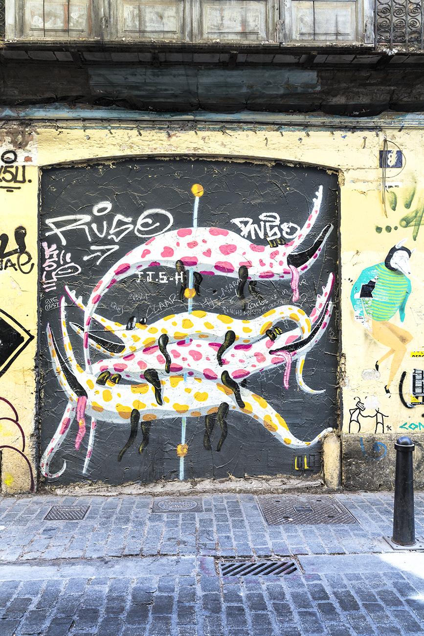 StreetArt-4829_web.jpg