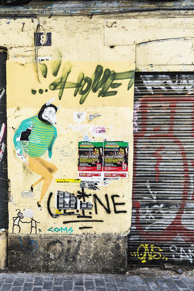 StreetArt-4830_web.jpg