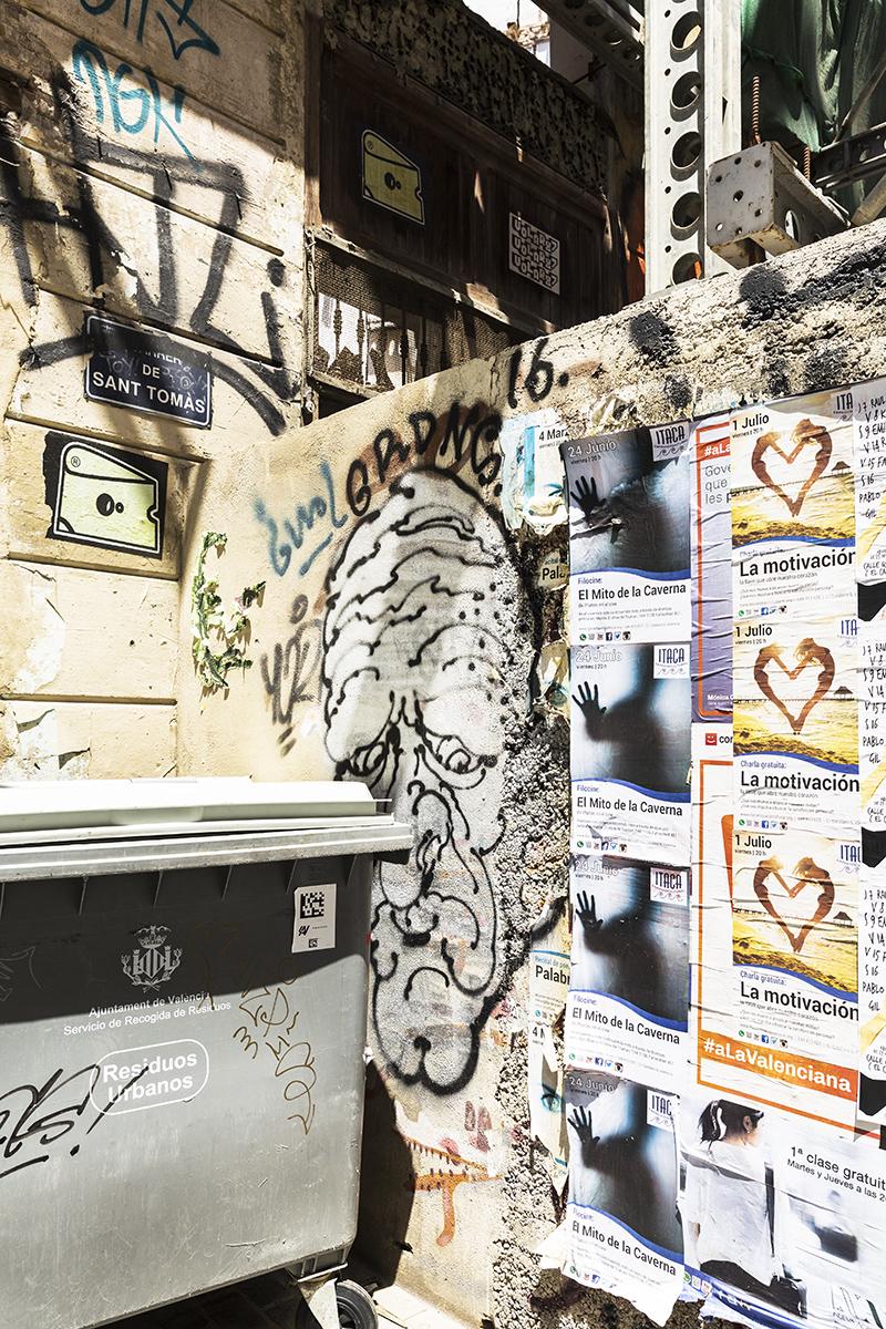 StreetArt-4882_web.jpg