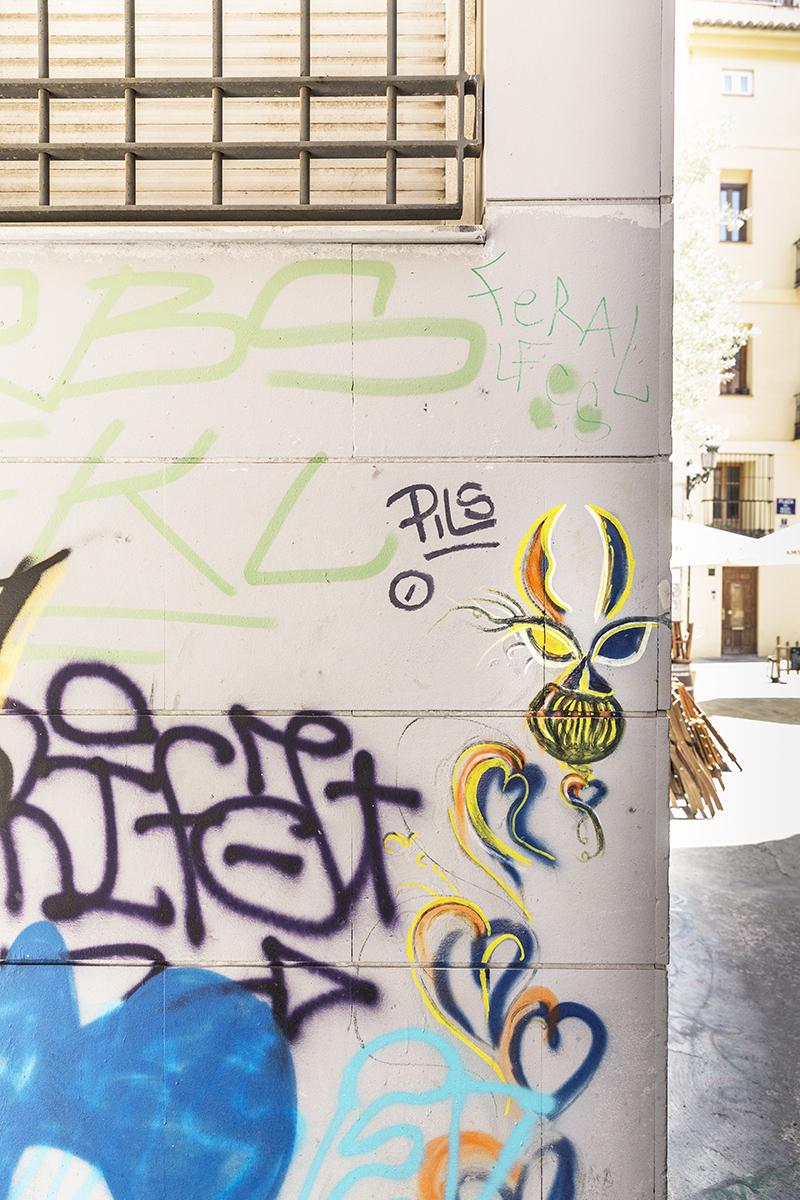 StreetArt-4887_web.jpg