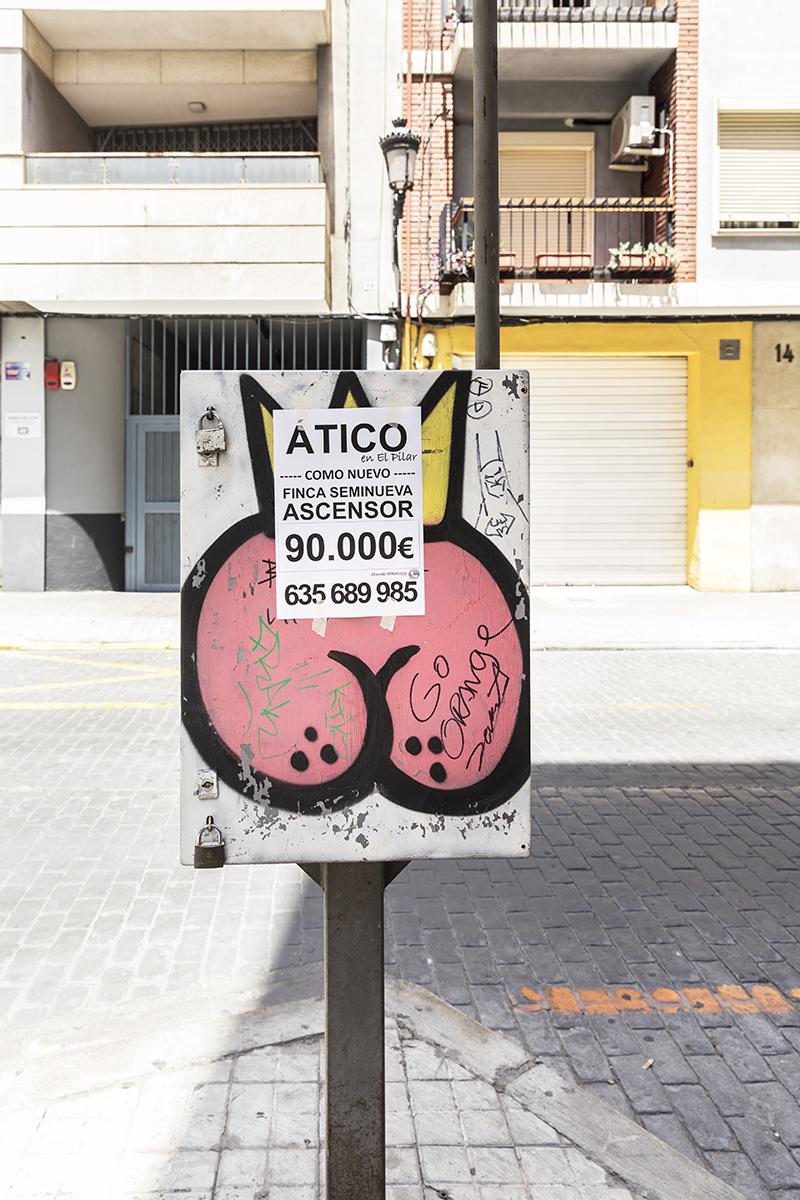 StreetArt-4869_web.jpg