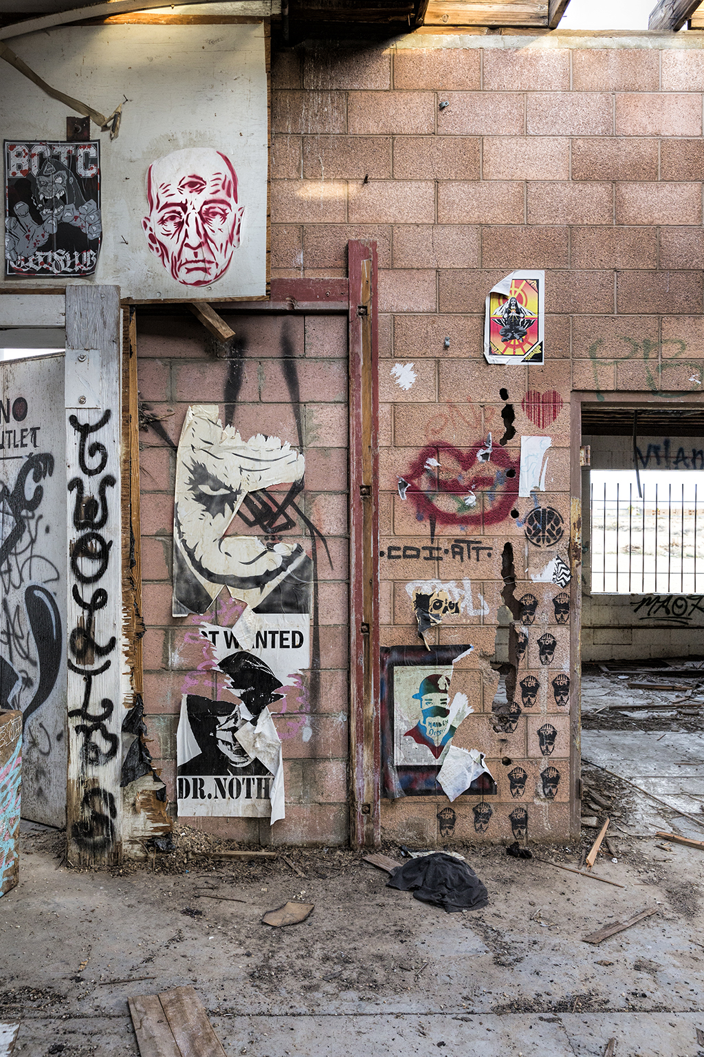 StreetArt-9533.jpg
