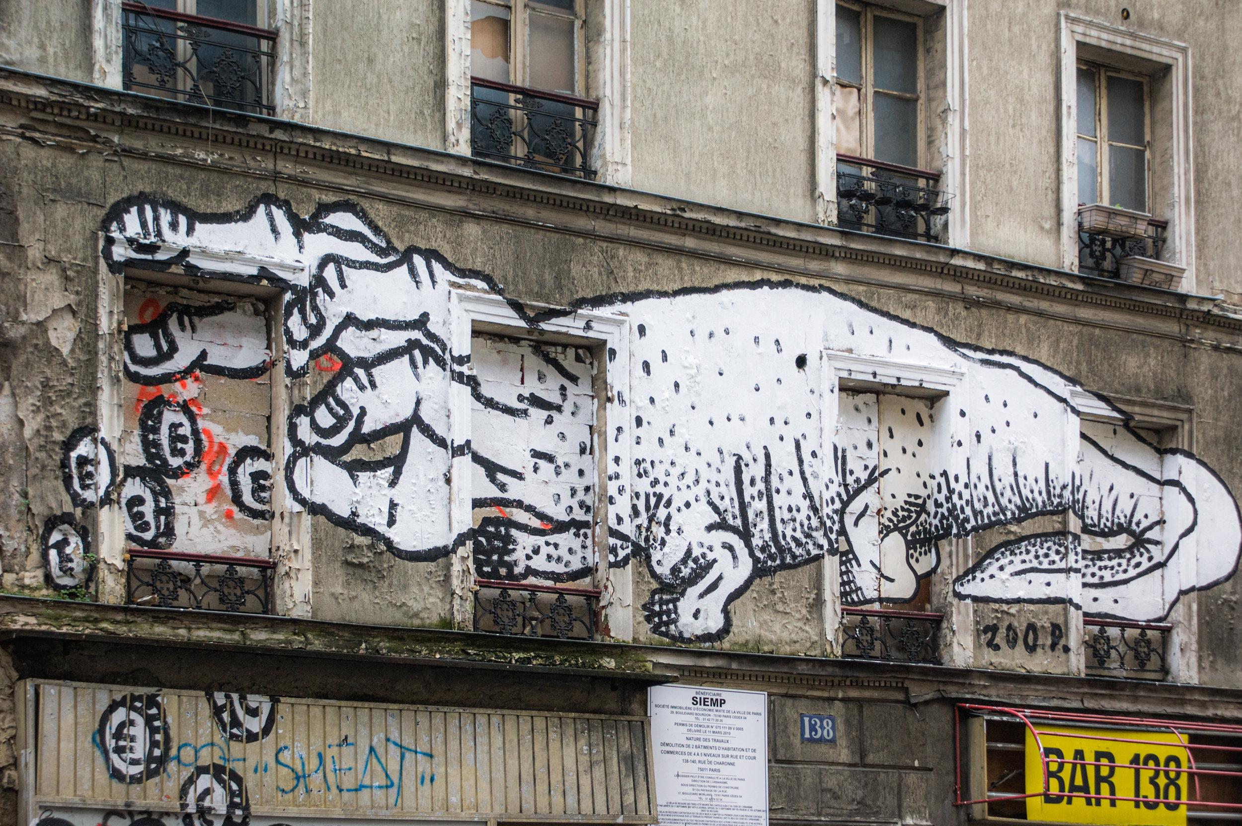 ParisStreetart-9.jpg